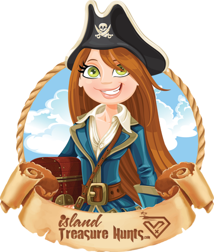 pirate-girl-logo